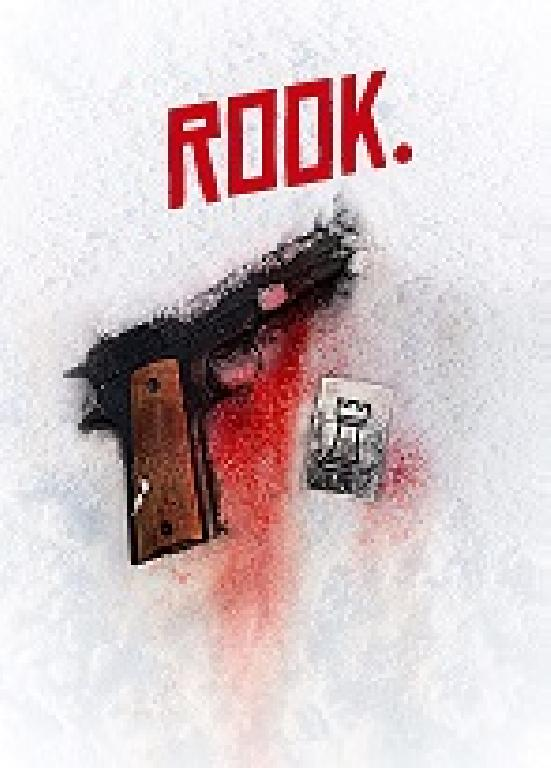 Play Rook Online Free