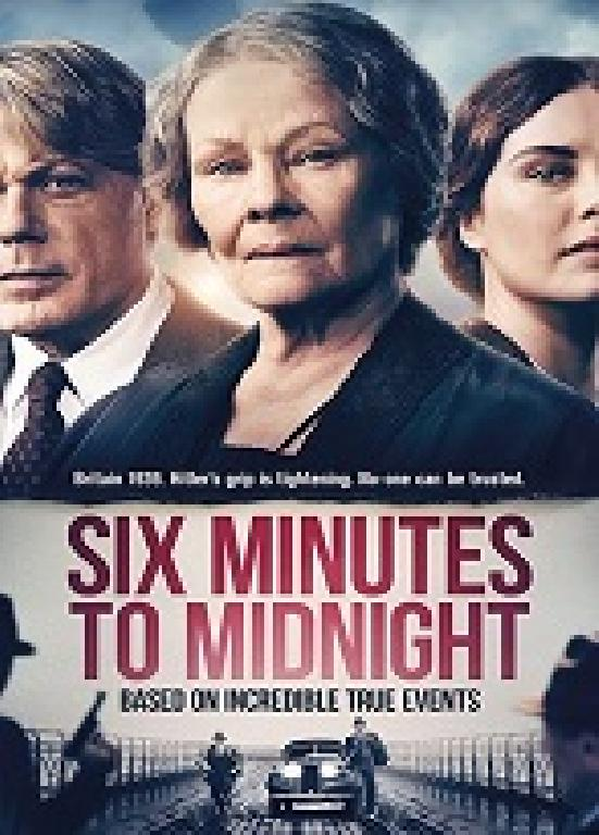 minute movies ten Free shemales